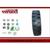 Wholesale 16×6-8 / 21×8-9 Fork Lift Solid Industrial Tire H993 Pattern Blance Tread from china suppliers