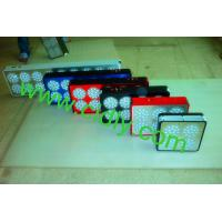 Wholesale Apollo 20 LED Grow Lights Suitable for Indoor Garden from china suppliers