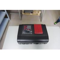 Wholesale Nitrite Laboratory Spectrophotometer Ammonia for drug testing Special UV-1700S from china suppliers