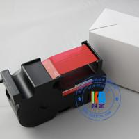 Wholesale Postage meter Pitney Bowes B767-1 B700 compatible green ink ribbon cartridge from china suppliers