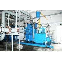 Wholesale High Purity LO2 / LN2 Air Separation Plant Oxygen Generating Machine from china suppliers