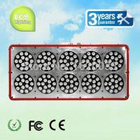 Wholesale Apollo-10 450W 10Bands Full Spectrum Medical MJ LED Grow light, For Medical MJ grow from china suppliers