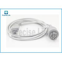 Wholesale Datex-Ohmeda OXY-C3 Medical SpO2 Adapter Cable For Patient Monitor from china suppliers