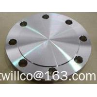 Wholesale Crabon Steel Flanges,high quality from china suppliers