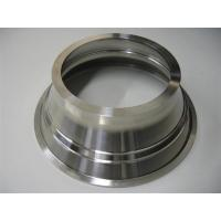 Wholesale Haynes HR-120 HR120(UNS N08120,2.4854)Forged Forging Rolled Steel Gas  Steam Turbine shrouds from china suppliers