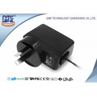 Wholesale Grade A 5V 1.5A AU Plug Universal AC DC Adapters with RCM ROHS Mark from china suppliers