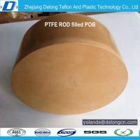 Wholesale POB filled ptfe ROD and SHEET from china suppliers
