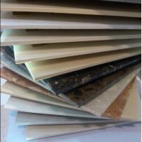 Wholesale engineered stone tiles, wall tiles, tile for wall,engineered stone countertop from china suppliers