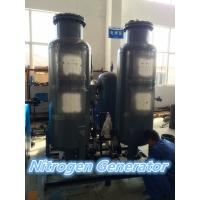Wholesale Offshore High Pressure Nitrogen Generator With Filling Station Fire Extinguisher Cylinders from china suppliers