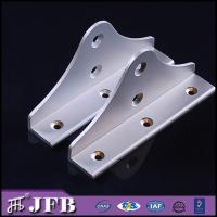 Wholesale full extrusion rails hardware wardrobe drawer hardware closet furniture fittings from china suppliers