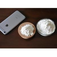 Wholesale Edible Undenatured Collagen Type 2 Powder Containing 60% Protein 25% Chondroitin from china suppliers