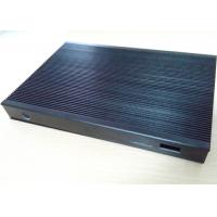 Wholesale Bluetooth 4.0 Thin Industrial Intel  PC Without Fan Cherry Trail Z8300 from china suppliers