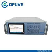 Wholesale PORTABLE THREE PHASE PHANTOM LOAD POWER SOURCE from china suppliers