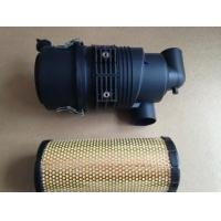 Wholesale Forklift truck Air filter assembly from china suppliers