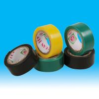 Wholesale thermal insulating Strong adhesive pipe wrap PVC insulation tape , heat insulating tape from china suppliers