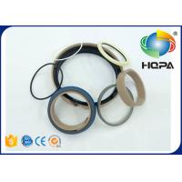 Wholesale HNBR Excavator Seal Kit Lifting Cylinder VOE11707024 VOE11999894 11707024 11999894 from china suppliers