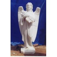 Wholesale Stone Statue from china suppliers