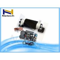 Buy cheap 24v 110v Air Cooling Ozone Generator Parts Ozone Ceramic Tube Ozone Generator For Water from wholesalers