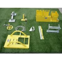 Wholesale Artificial Turf Tools for Fake Grass Lawns Installation for Sports pitches from china suppliers