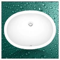 Quality Modified Acrylic Wash Basin (T-1833) for sale