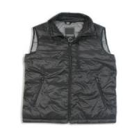 Wholesale Fashion Freestyle Down Vest E308 from china suppliers