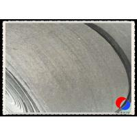 Wholesale Soft Carbon Fiber Felt 10MM Thickness Rayon Based Heating Preservation Felt from china suppliers
