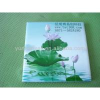 Quality automatic glass ceramic tile printer for sale