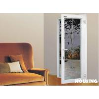 Wholesale Aluminum Window And Door - Aluminum Casement Door For Apartment from china suppliers