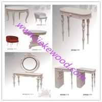 Wholesale sell Commercial Furniture from china suppliers