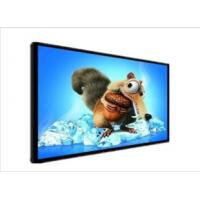 Wholesale 46 Inch CCTV  LCD Monitor , High Resolution Monitor 400cd/m2 from china suppliers