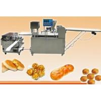 Buy cheap Pie Making Machine from wholesalers