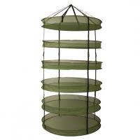Wholesale Hydroponic Accessories drying rack from china suppliers