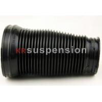 Wholesale Shock Absorber Boot for Mercedes W221 221 320 4913 Front Shock Dust Boots Shock Boot Dust Covers from china suppliers