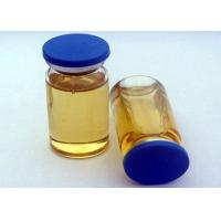 Wholesale Sustanon 300mg/ml Injectable Anabolic Steroids yellow liquid CAS No120511-73-1 from china suppliers