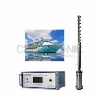 Wholesale IUIP3000 Ultrasonic Descaling Equipment For Hot Water Circulation System from china suppliers