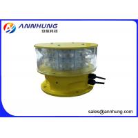 Wholesale Medium Intensity Aviation Obstruction Light for High Construction from china suppliers