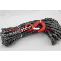 Wholesale Uhmwpe Rope& Deenyma Rope from china suppliers