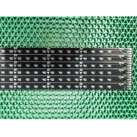 Wholesale High Standard Customized LED PCB / PCBA Board Aluminum Base For LED from china suppliers