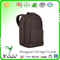 Wholesale Competitive Price Foldable Nylon Straps Backpack from china suppliers