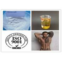 Wholesale 99% Oral Anabolic Steroids Male Enhancement Steroids Vardenafil CAS 224789-15-5 from china suppliers