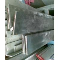 Wholesale Hot Rolled Stainless Steel Flat Bar, Cold Drawn Flat Steel Plate from china suppliers