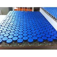 Wholesale HGH Riptropin from china suppliers