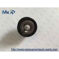 Wholesale 0002020019 Idler Pulley Belt Tensioner , V Belt Tensioner Pulley Metal from china suppliers