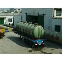 Wholesale GRP transportation tank from china suppliers