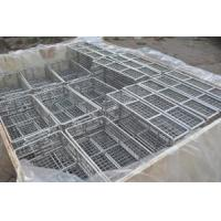 Buy cheap Various Metal Wire Mesh Baskets / Storage Metal Baskets from wholesalers