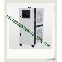 China White Color Honeycomb Dehumidifier OEM Manufacturer
