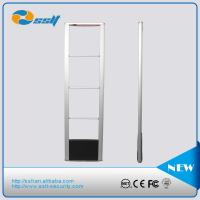 Wholesale 2016 best selling EAS Security RF Antenna for Shopping Mall S5588 from china suppliers