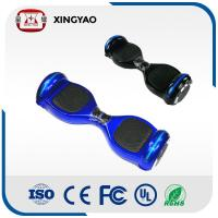 Wholesale Electric Unicycle Scooter Self Balancing Two Wheel With Remote Control from china suppliers