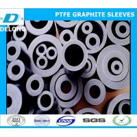 Wholesale graphite,carbon,bronze doped ptfe products from china suppliers