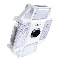Wholesale 240W Watt LED High Bay Light Bright White Lamp Lighting Fixture Factory Industry from china suppliers